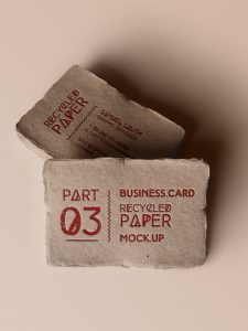 paper_business_card_a 3