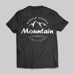 front_tshirt_mountain_01 3
