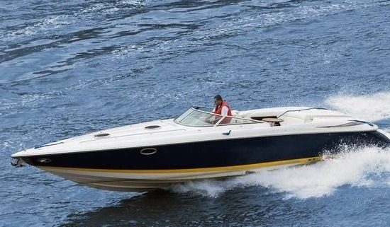 16 motor yachts for a day charter at sea on the French Riviera, Monaco and Saint Tropez 1